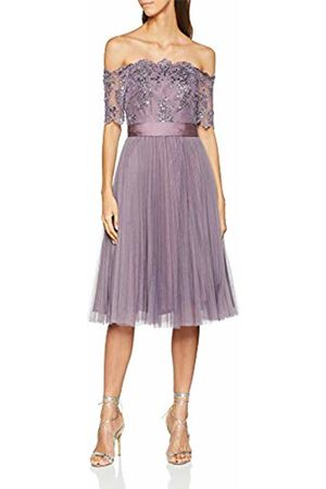 Buy Coast Clothing for Women Online   FASHIOLA.co.uk   Compare & buy