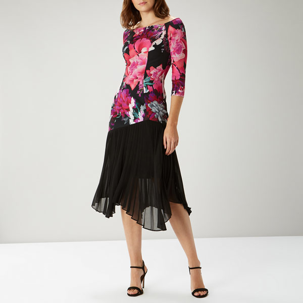 Evening Dresses and Outfits - Coast
