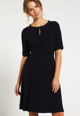 hobbs coats for sale, Women Dresses Hobbs ARIA - Cocktail dress