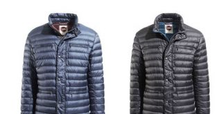 COLMAR ORIGINALS Down Jackets (FLOID, 1281 8RQ) by i-fam - BUYMA