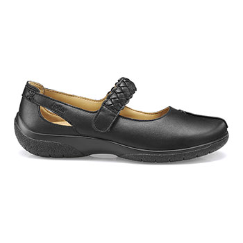 Comfortable Shoes for Women | Ladies Comfort Shoes US