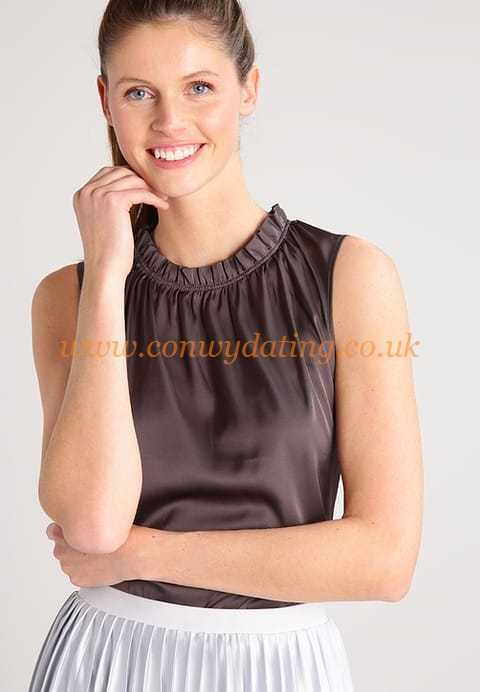 Comma : Latest Discount,Women's Blouses & Tunics,Shirts,Women's