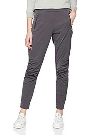 Buy Comma, Trousers for Women Online | FASHIOLA.co.uk | Compare & buy