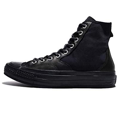 Amazon.com | Converse CTAS 70 Hiker Hi Mens Skateboarding-Shoes