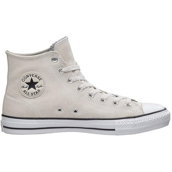 Converse CTAS Pro Hi Shoe u2013 People Skate and Snowboard