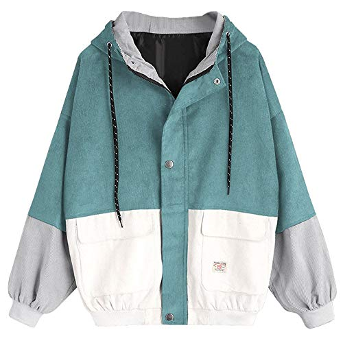 Corduroy Jacket: Amazon.com