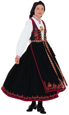 14 Best danish child's costume images | Folk costume, Danish culture