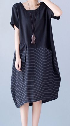 913 best clothes images on Pinterest in 2019 | Clothing, Cute