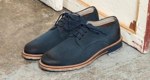 The Best Derby Shoes Guide You'll Ever Read | FashionBeans