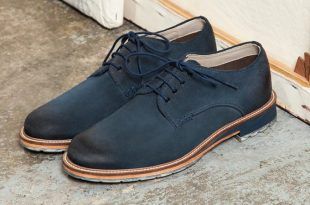 The Best Derby Shoes Guide You'll Ever Read   FashionBeans