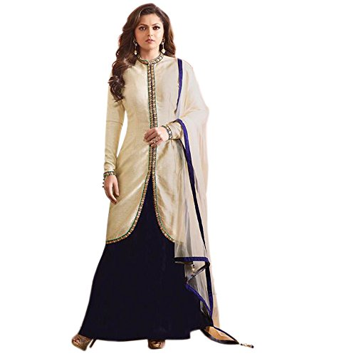 Designer Dresses for women & girls party wear at GlowRoad - PUFZ89