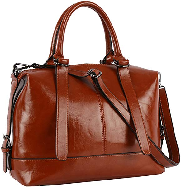 New Designer Handbags for Women, Top-handle Work Purses and Handbags
