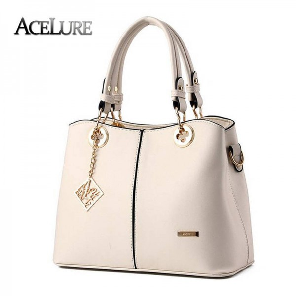 Designer handbags for women