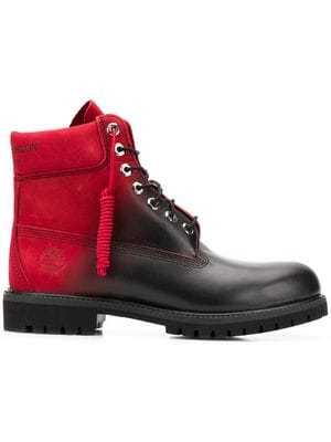 Men's Shoes on Sale u2013 Markdown Designer Footwear u2013 Farfetch