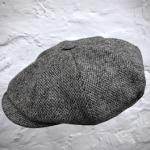 Diefenthal Beanies