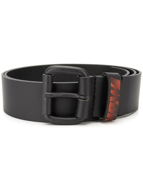 Diesel Shooting 8 belt $52 - Shop SS19 Online - Fast Delivery, Price