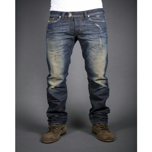 Diesel Jeans For Men - View Specifications & Details of Men Jeans by