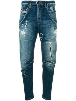 Women's Diesel Jeans u2013 Denim for Women u2013 Farfetch