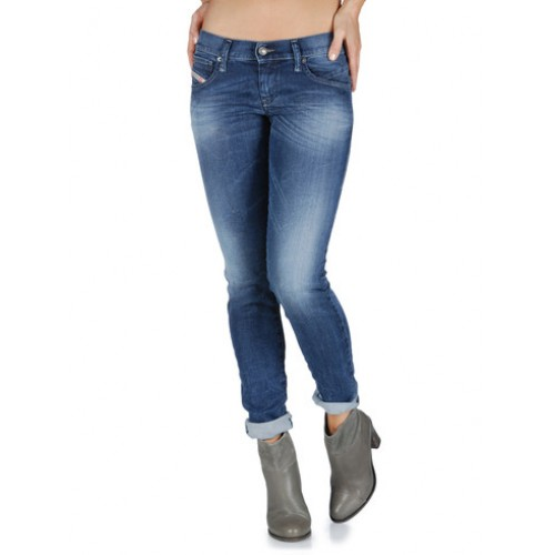 Trendy High Fashion Diesel-Women's Diesel-Diesel Skinny Jeans Women
