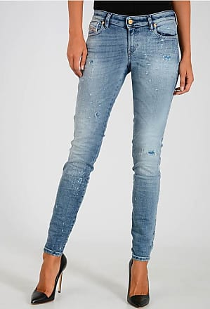 Diesel Jeans for Women − Sale: up to −70% | Stylight