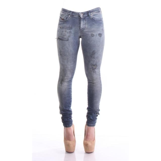 DIESEL Jeans for Women