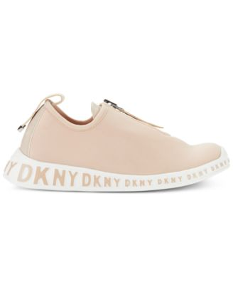 DKNY Melissa Sneakers, Created for Macy's - Sneakers - Shoes - Macy's