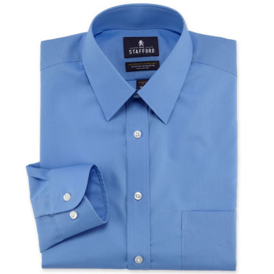 Men's Stafford Shirts & Pants, Stafford Travel Suits & Shirts - JCPenney