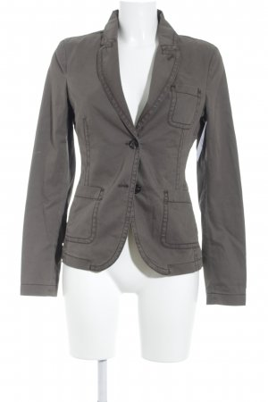 Drykorn Blazers at reasonable prices | Secondhand | Prelved