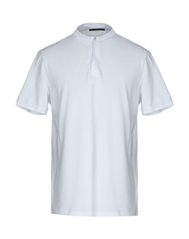 Drykorn T-Shirt - Men Drykorn T-Shirts online on YOOX United States