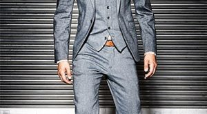 What's New: Suits from Drykorn   GOTSTYLE