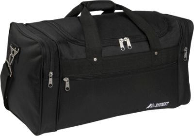 Everest Sports Duffel Bag - eBags.com
