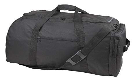 Amazon.com | Extra Large Duffle Bag Outdoors Sports Duffel Bag