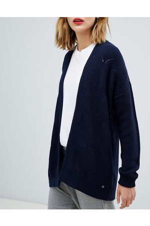 Esprit oversized women's cardigans, compare prices and buy online