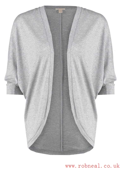 Cardigans Silver Cardigan Womens Esprit Cardigans Have Great For