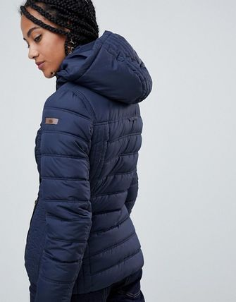 ESPRIT Down Jackets by ahappycat - BUYMA