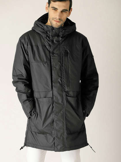 Esprit Jackets - Buy Esprit Jackets online in India