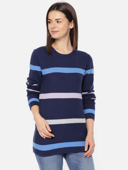 Esprit Sweaters - Buy Esprit Sweaters online in India