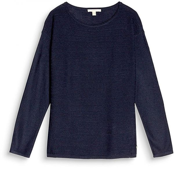 Sweater by Esprit