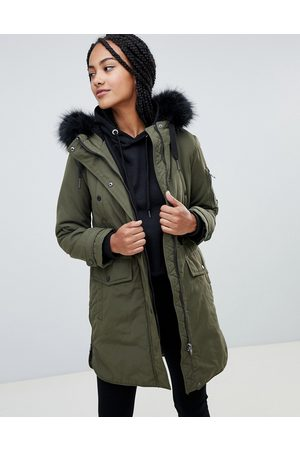 Esprit winter jacket women's coats, compare prices and buy online