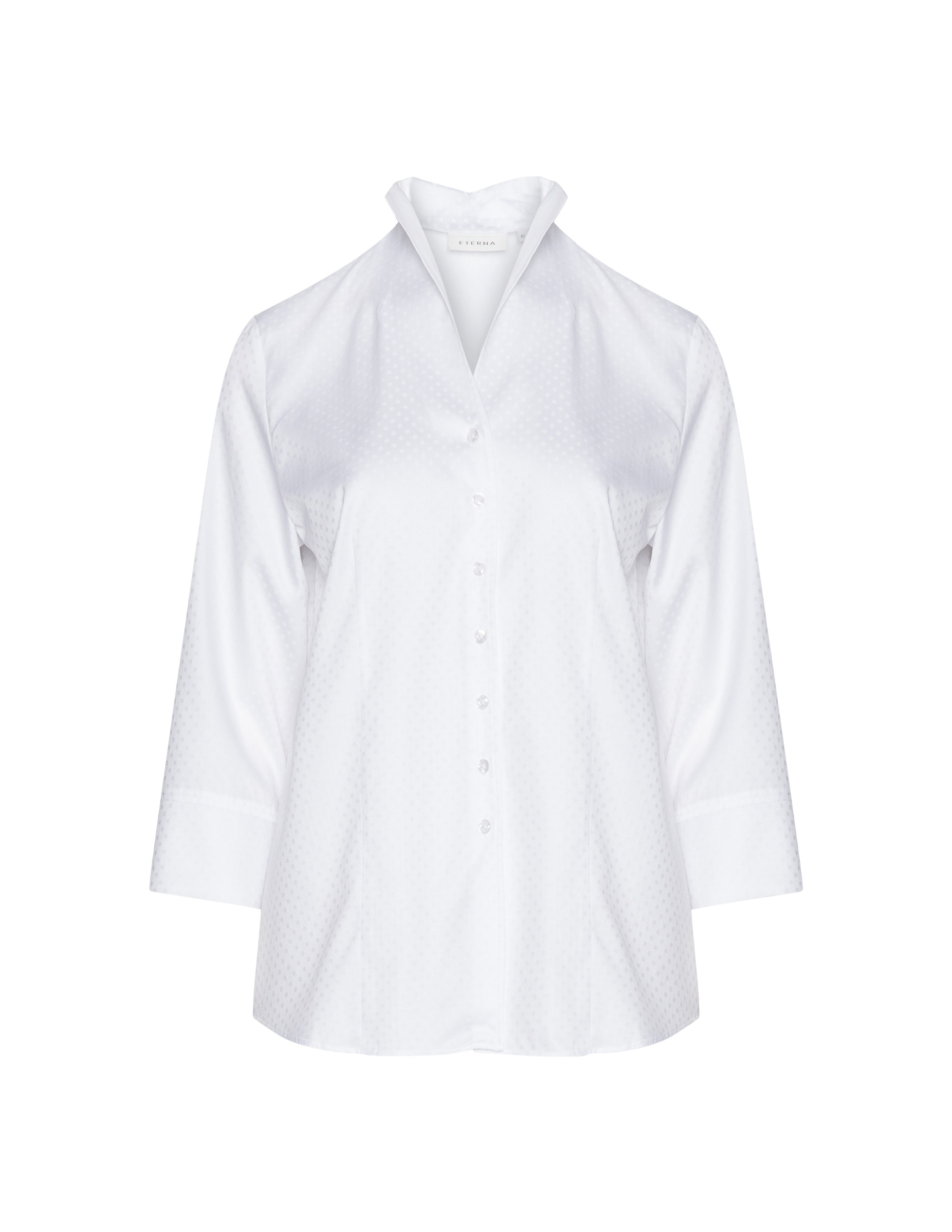 Eterna Shirts & Blouses - Buy Plus Size Fashion from navabi