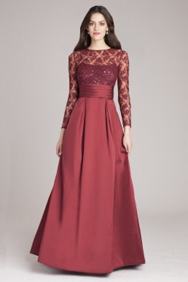 Formal Evening Wear & Bridal Shower Dresses in Greenville SC | The