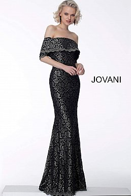 Evening Dresses, Evening Gowns 2019| Jovani