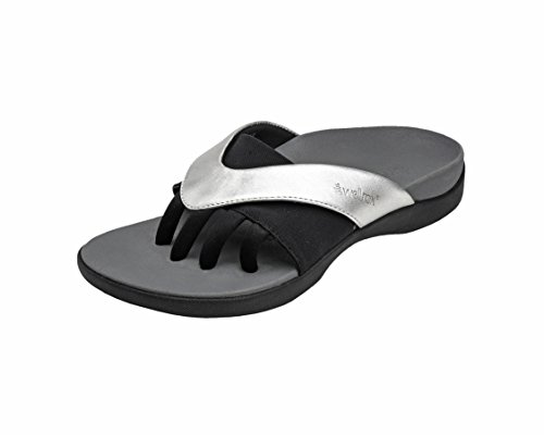 The Best Toe Separator Flip Flops: Reviews & Top Picks - Thank Your Foot