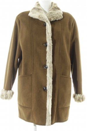 Fuchs Schmitt Winter Coats at reasonable prices | Secondhand | Prelved