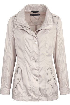 Fuchs schmitt Coats & Jackets for Women, compare prices and buy online