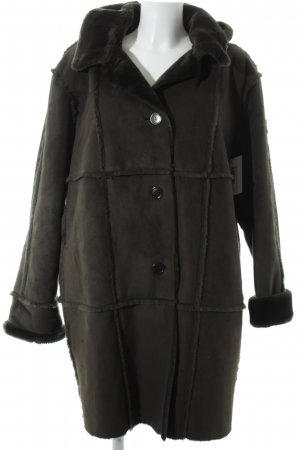 Fuchs Schmitt Coats at reasonable prices | Secondhand | Prelved