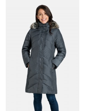 Women's Down Jackets: Parkas & Coats for Women | London Fog