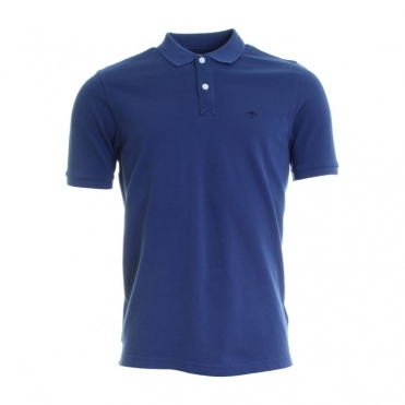 Fynch Hatton Polo Shirts