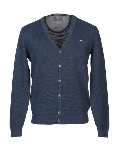 Fynch-Hatton® Cardigan - Men Fynch-Hatton® Cardigans online on YOOX