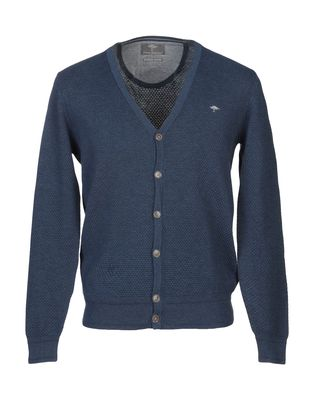 Fynch-hatton | Shop Fynch-hatton for Polos, Sweaters, Cardigans | Goxip
